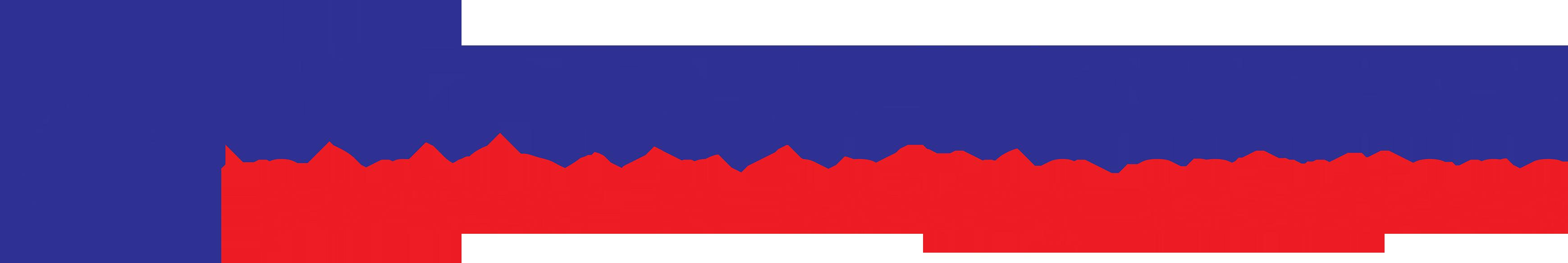 PT Jaya Fermex Group